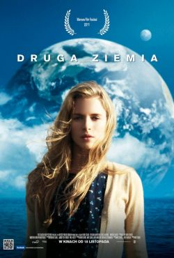 Druga Ziemia / Another Earth
