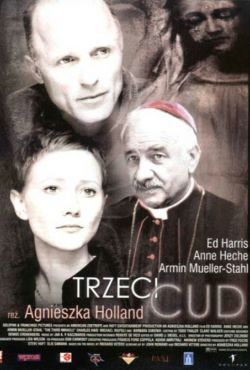 Trzeci cud / The Third Miracle