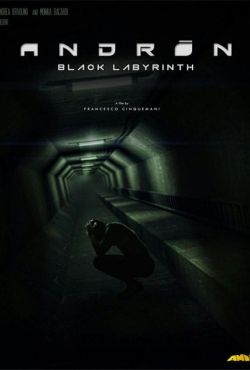 Andron / Andròn - The Black Labyrinth