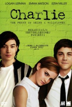 Charlie / The Perks of Being a Wallflower